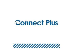 Connect Plus